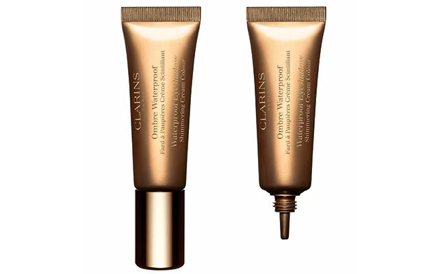 ombre-waterproof-eyeshadow-in-golden-sand
