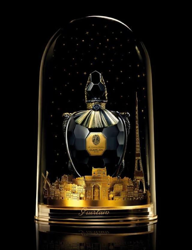 parfum-de-68.jpg