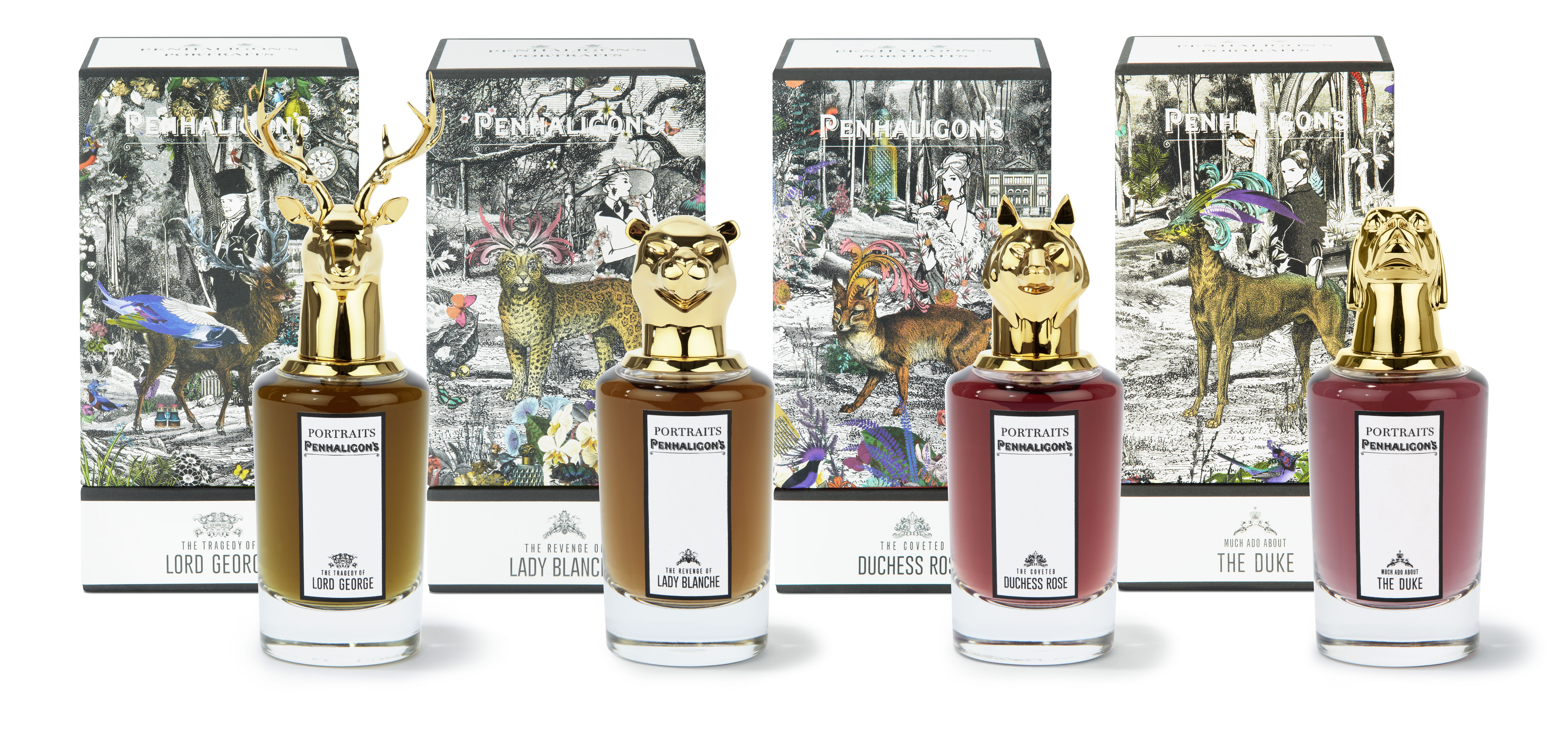 penhaligon-s-portraits-an-olfactory-tale-of-quirkiness