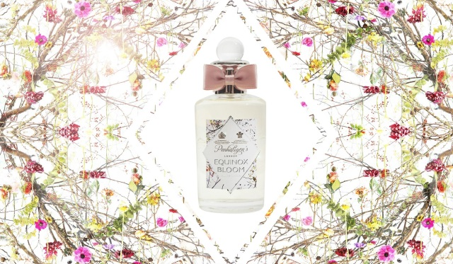 penhaligons-equinox-bloom-banner
