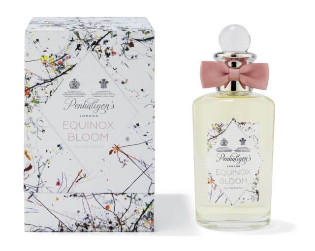 penhaligons-equinox-bloom-box