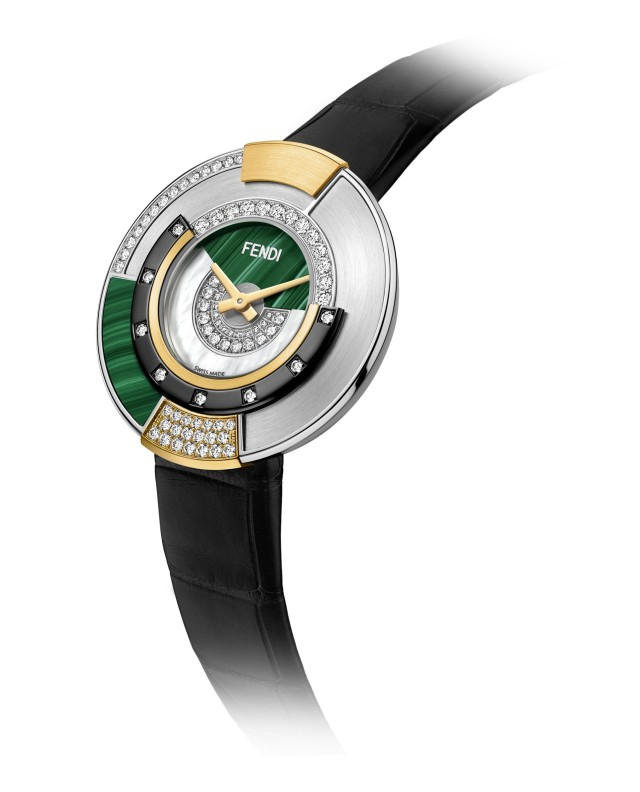 policromia_fendi-watch-4