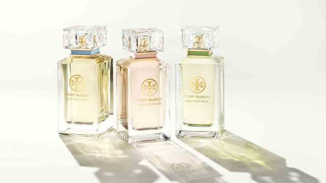 tory-burch-jolie-fleur-video