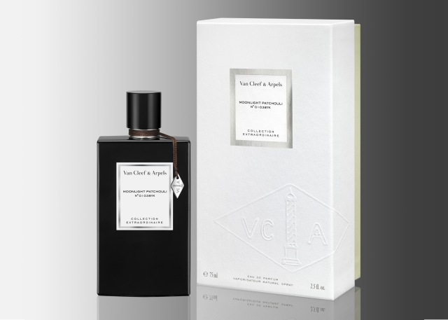 van-cleef-and-arpels-moonlight-patchouli-2