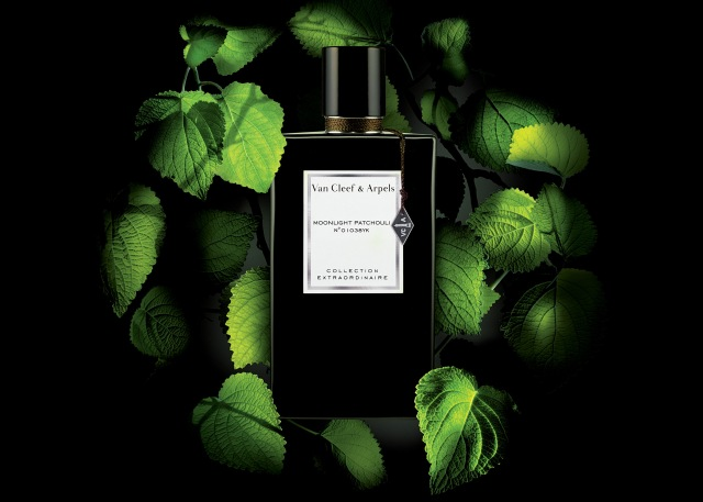 van-cleef-and-arpels-moonlight-patchouli