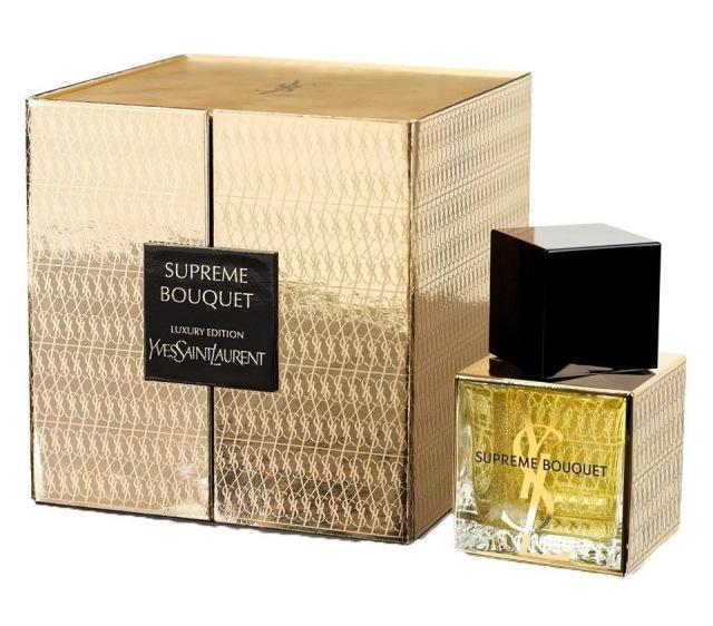 Yves Saint Laurent Supreme Bouquet 80ml.jpg