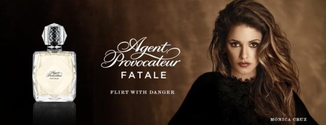 agent-provocateur-fatale-black-ad0