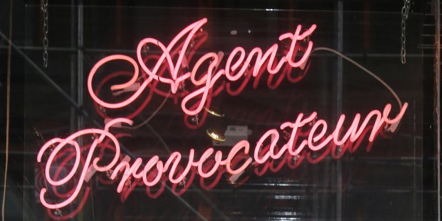 Agent Provocateur unveils a sultry new fragrance- The Pure Aphrodisiaque.jpg
