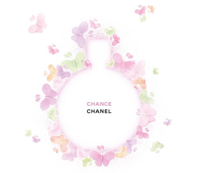 chanel chance.png