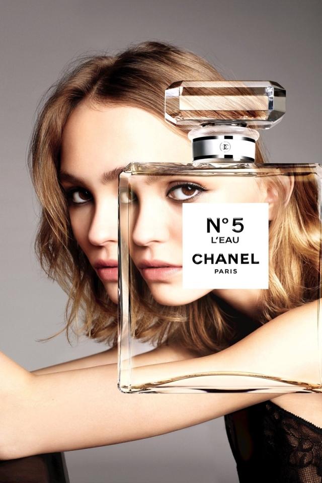 chanel-leau-no-5-perfume-ad-campaign
