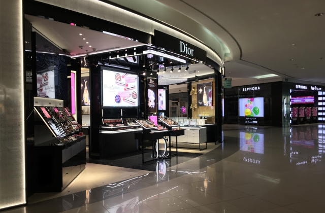 christian-dior-beauty-boutique-hayat-mall-riyadh2