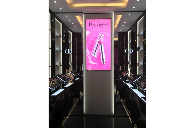 christian-dior-beauty-boutique-hayat-mall-riyadh3
