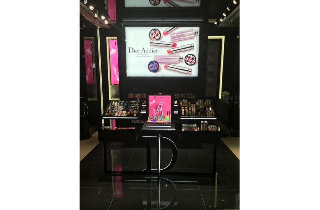 christian-dior-beauty-boutique-hayat-mall-riyadh3a