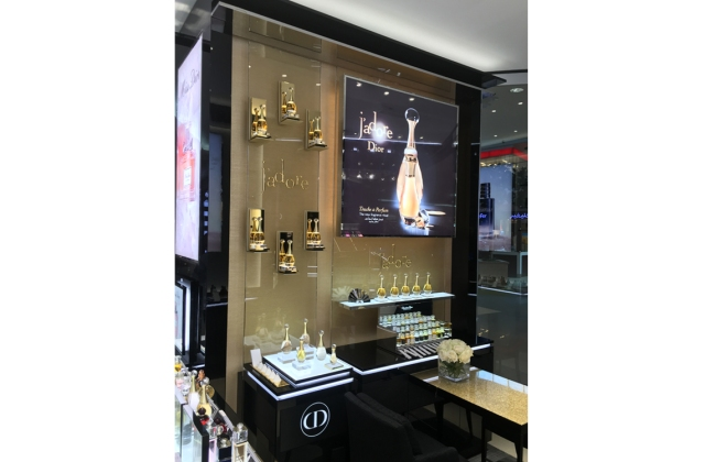 Christian Dior Beauty Boutique, Hayat Mall, Riyadh5.jpg