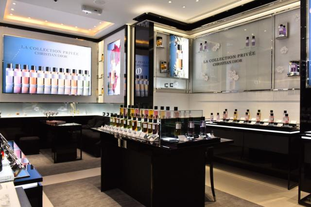 Christian Dior Beauty Boutique, Hayat Mall, Riyadh5a.jpg