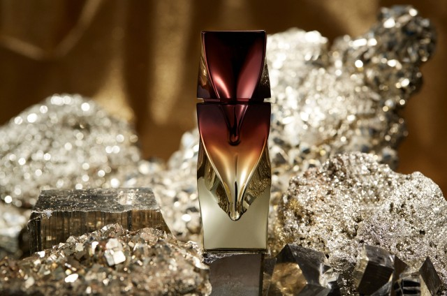 christian-louboutin-perfume-oil-bikini-questa-sera-new-306-hr