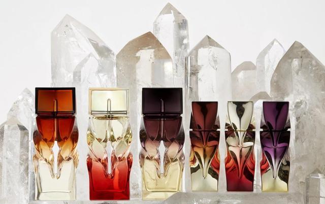 christian-louboutin-perfume-oil-collection-1170x735