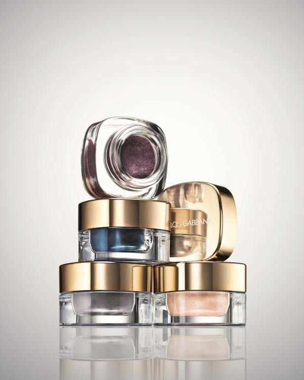 cream-eyeshadow-line-600x749
