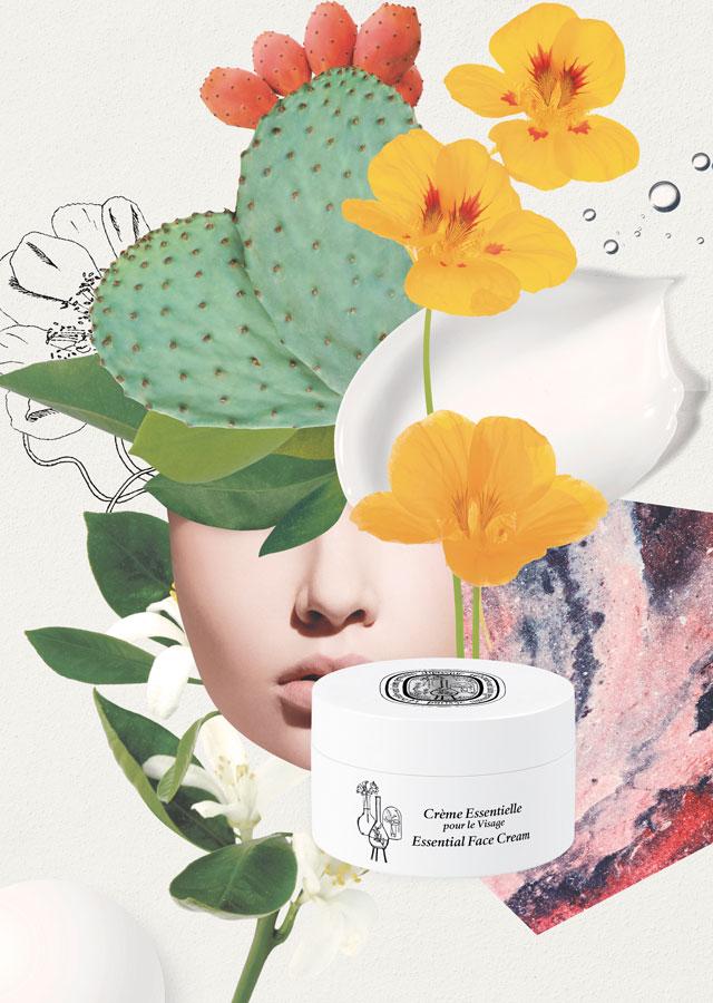 Diptyque-Face_Cream-2.jpg