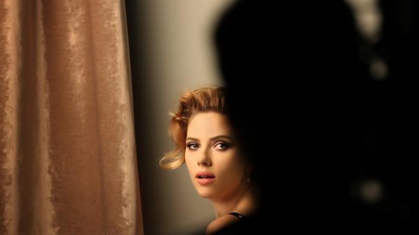 dolce-gabbana-beauty-campaign-2014-600x337