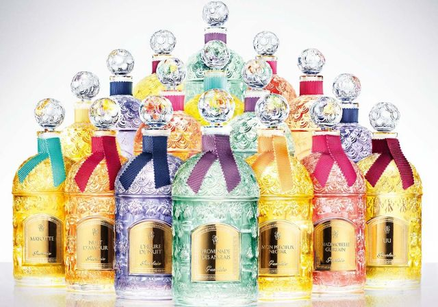 Guerlain Exclusive Collections Large.jpg