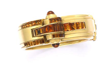jaeger-le-coultre-retro-gold-and-citrine-bracelet-watch3