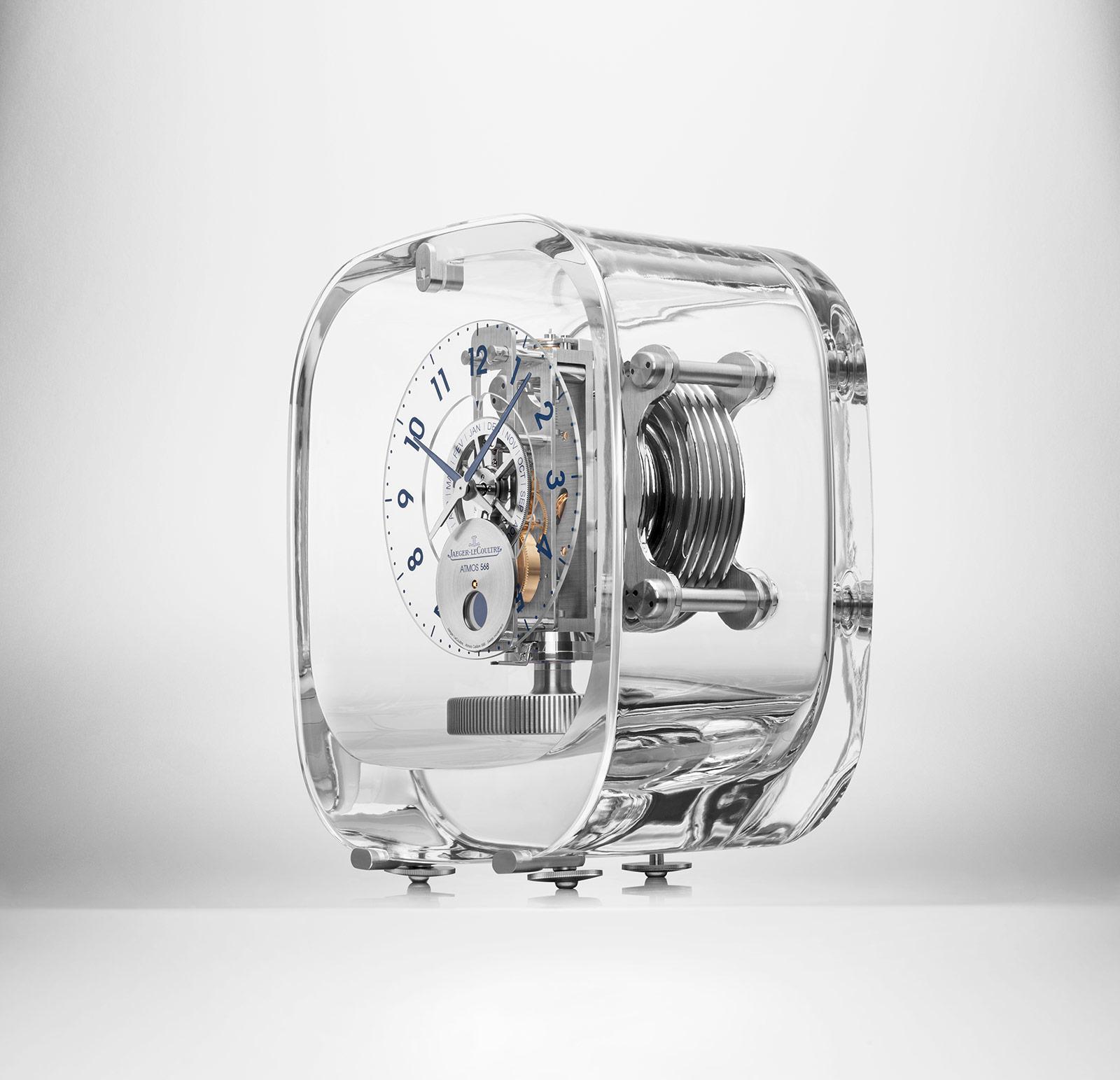 jaeger-lecoultre-atmos-568-marc-newson-5