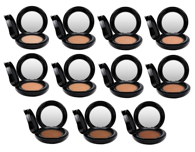 mac-matchmaster-shade-intelligence-cushion-compact-foundation