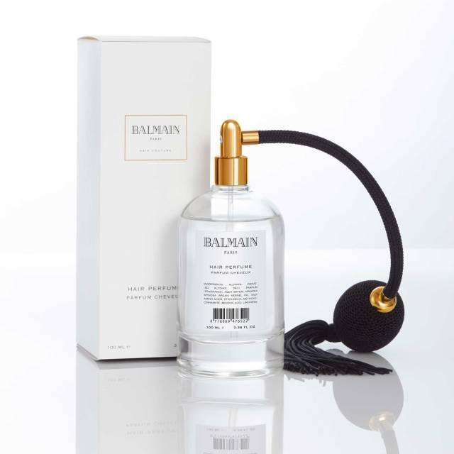 maison-balmain-hair-perfume-2016