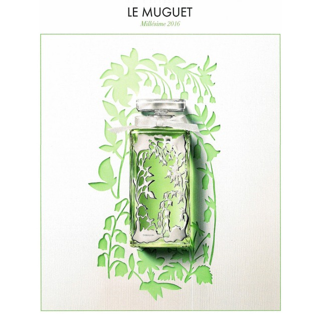 muguet-by-guerlain-2016