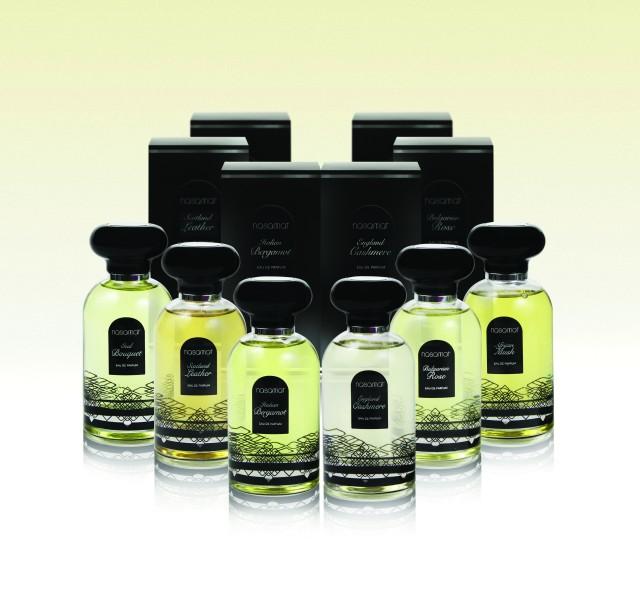 Nasamat-Perfumes.jpg