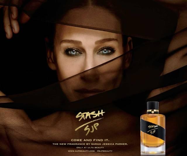 sarah-jessica-parker-stash-fragrance-2016-ad.jpg