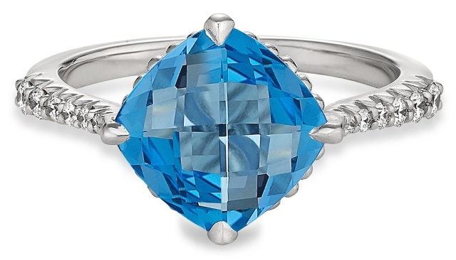 topaz-engagement-ring