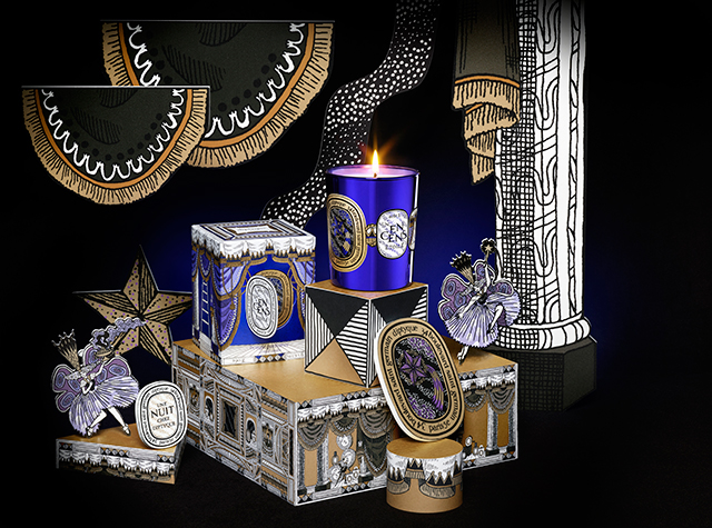 a-night-at-diptyque-candle-02-blue_v_rgb-copy