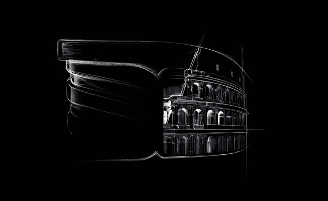 bvlgari-zaha-hadid-bulgari_featurep