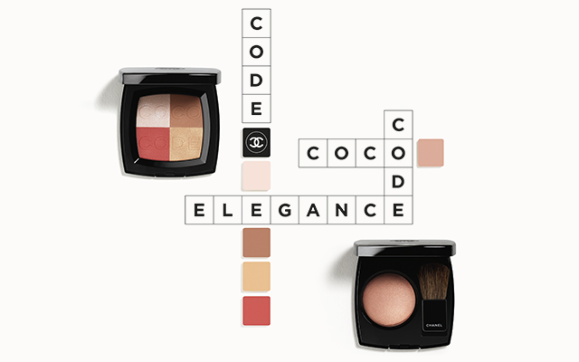 chanel-coco-codes1