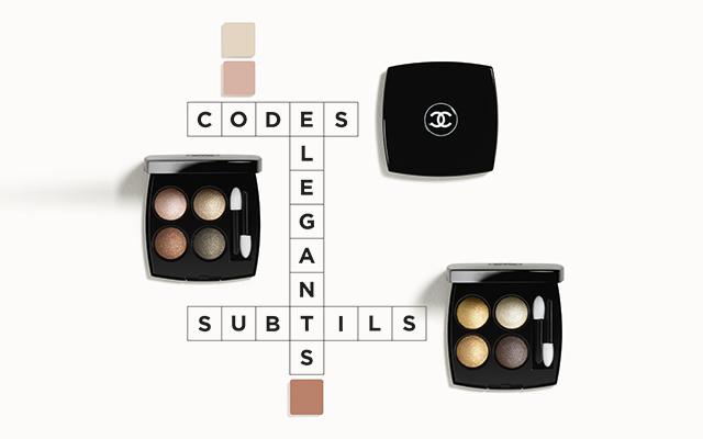 chanel-coco-codes3