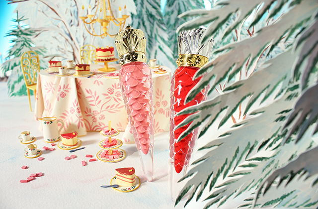 Christian-Louboutin-Loubilaque-Festive-collection-inside-.jpg
