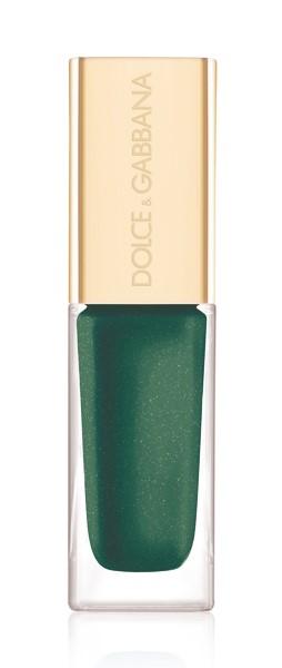 dolce-gabbana-emerald