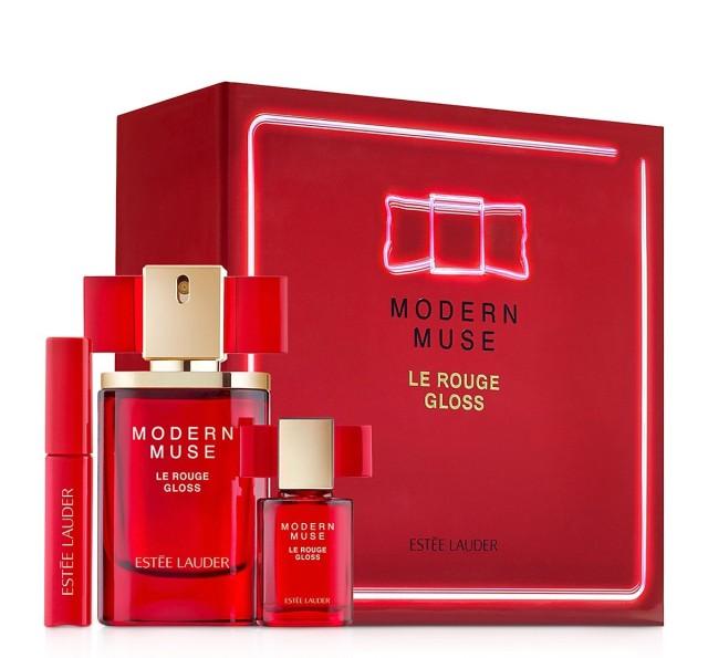 estee-lauder-modern-muse-le-rouge-gift-set-2016