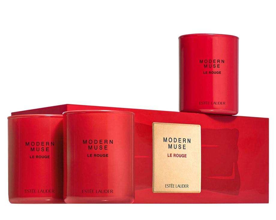 estee-lauder-modern-muse-le-rouge-scented-votive-candle-trio