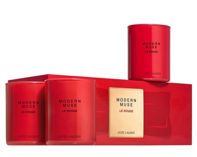 estee-lauder-modern-muse-le-rouge-scented-votive-candle-trio