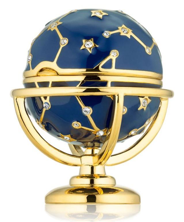 estee-lauder-limited-edition-pleasures-glittering-globe-solid-perfume