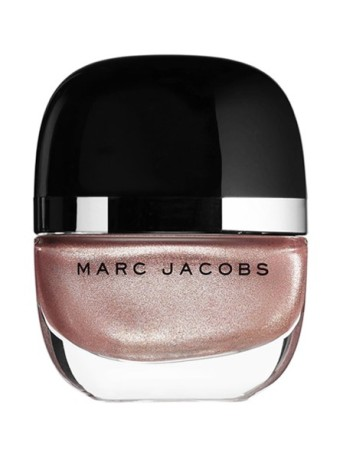 hbz-holiday-polishes-marc-jacobs