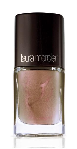 laura-mercier-butterfly_wings