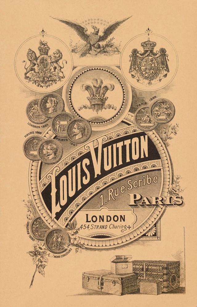 louis-vuitton-advertisement-from-1890