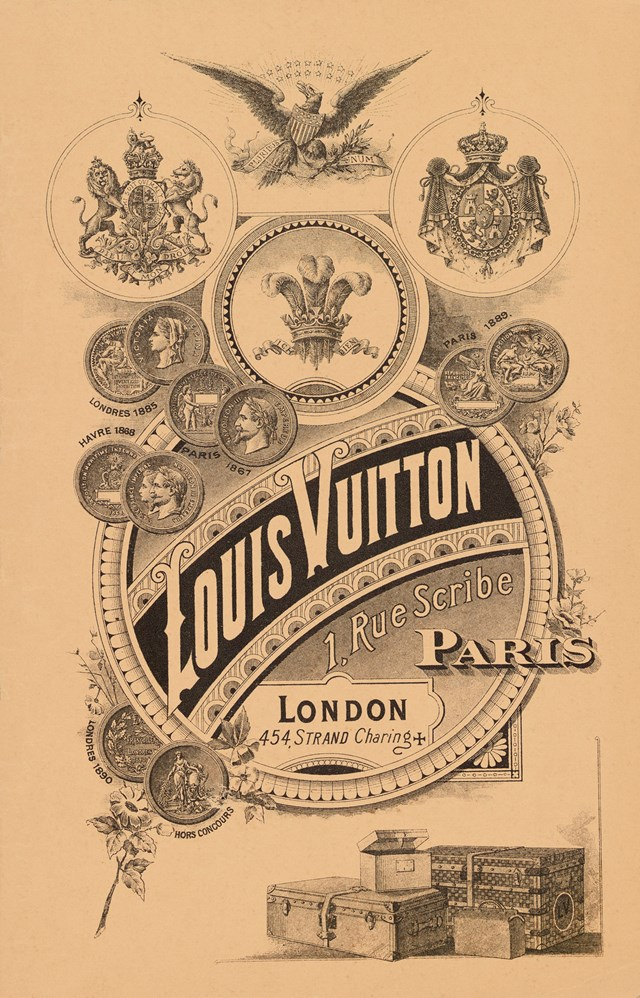 louis-vuitton-advertisement-from-1890