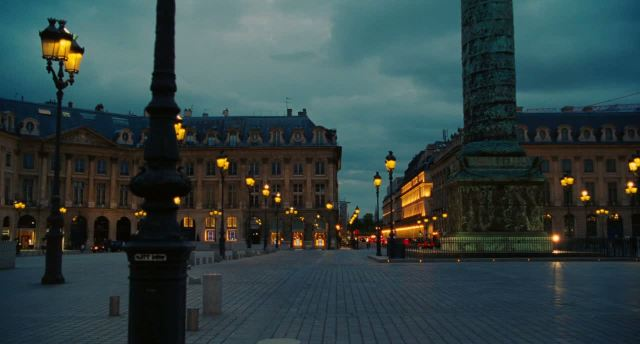 paris-place-vendome