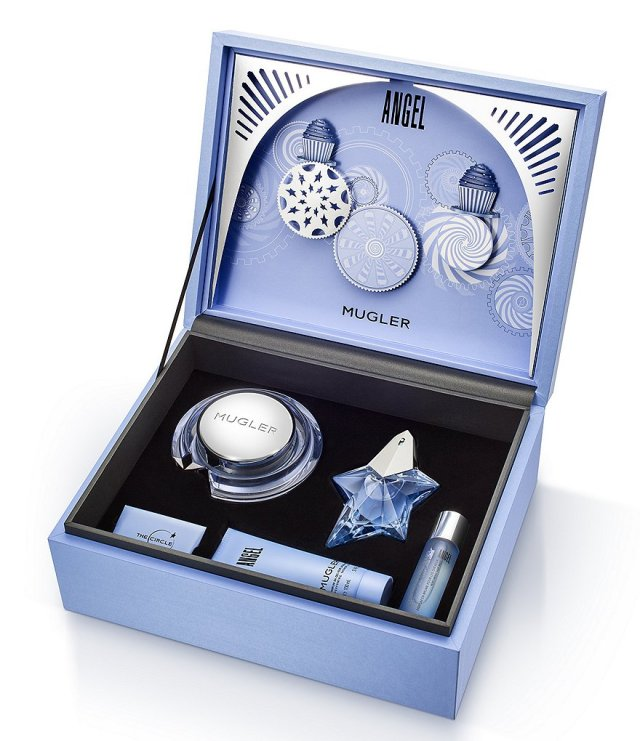 thierry-mugler-angel-prestige-gift-set