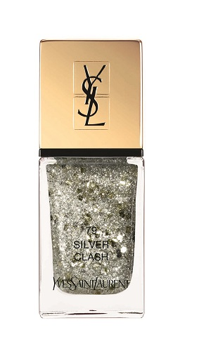 ysl-beaute-sparkle-clash-holiday-2016-la_laque_couture_n79_silver_clash